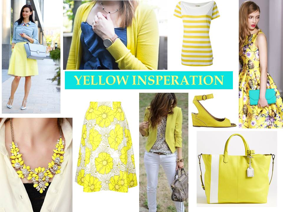 Yellow insperation2 Oct2015