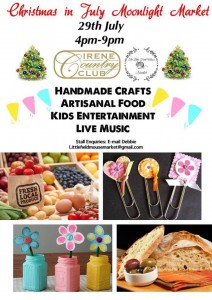 Irene Country Club Market -little field mouse market @ Irene Country Club | Centurion | Gauteng | South Africa